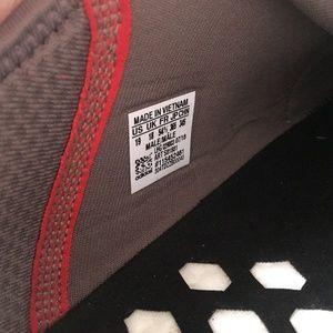 Adidas NMD R1 Ultraboost G8812732 NWT